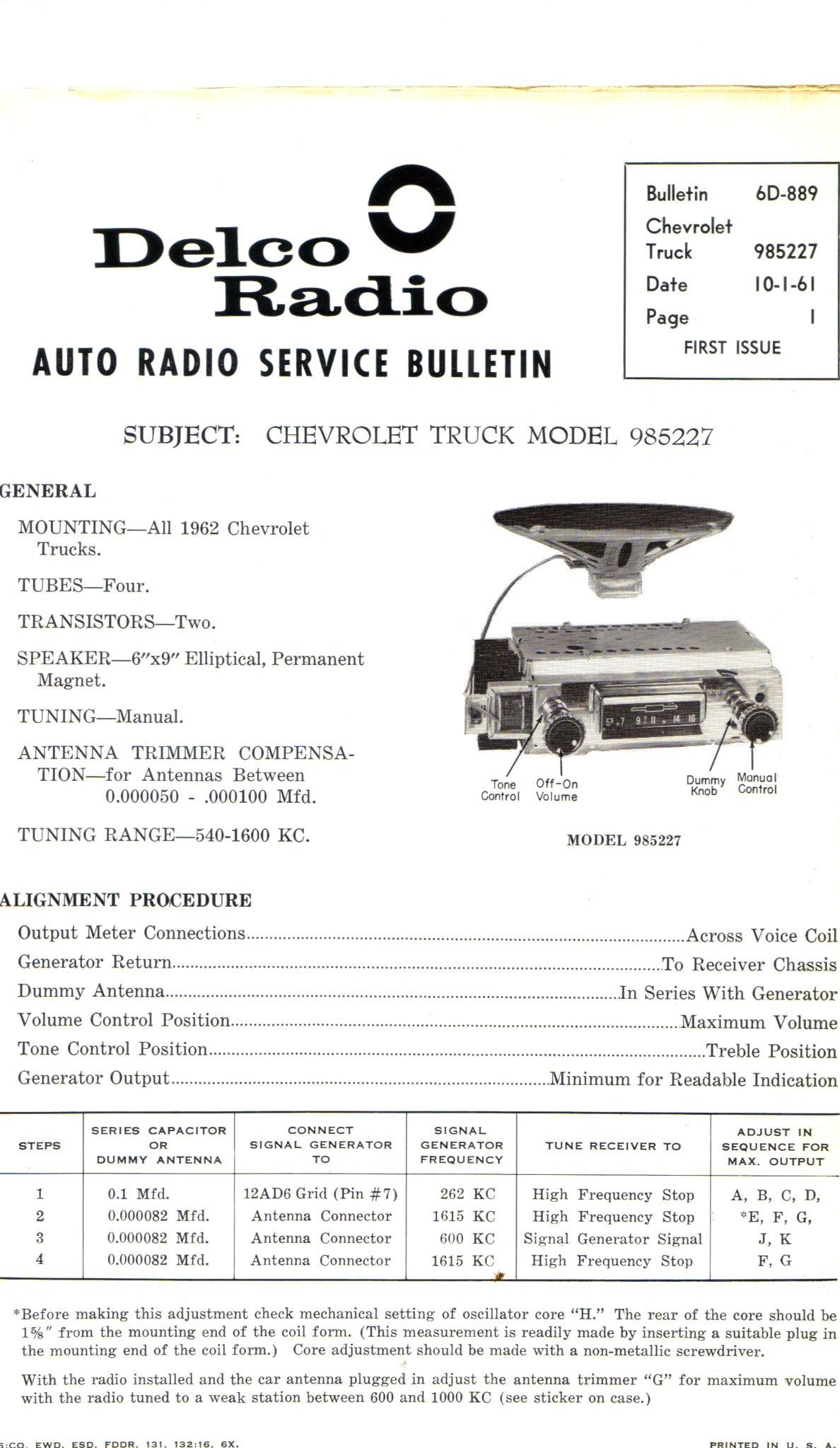 1979 el camino stereo wiring diagram wiring schematics and diagrams 1969 delco radio wiring diagram digital